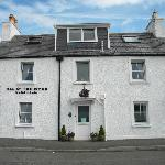 Hal O ' The Wynd Guest House
