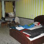 Photo of Pushkar Villas Resort