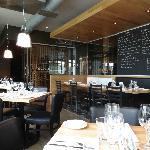 Restaurant L'Imperial