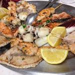 Photo of Ristorante Taverna Poma
