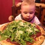 Photo of Pizzeria Nerone