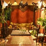 Photo of Riad d'Airain Marrakech