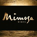 Mimosa Restaurant and WInery