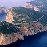 Photo of B&B Sardinia