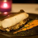 Photo of El Toc de Gracia Restaurant