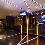 Imperium KTV bar