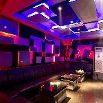 Imperium KTV room 2