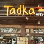 TADKA SIMLY THE BEST