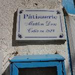 Foto de Patisserie Chez Driss