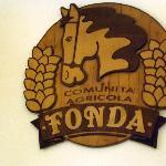 Photo of La Fonda