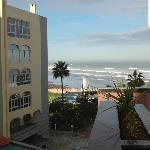 Foto de Hotel De La Corniche