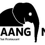 CHAANG NOI Authentic Thai Restaurant Foto