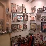 Indologie - Discover India Through Art