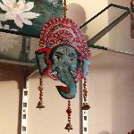 Foto de Indologie - Discover India Through Art
