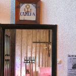 Photo de Templo Ecumenico de San Salvador