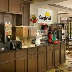 Foto de Days Inn Atlanta Marietta Galleria