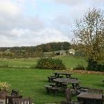The Plume of Feathers, Tewin, Welwyn AL6 0LX