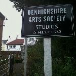 Denbighshire Art Society