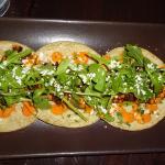 Photo de Mamacita Restaurant & Bar