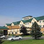 Photo of Crystal Inn Hotel & Suites Great Falls