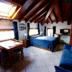 Photo of Residence Antico Pozzo