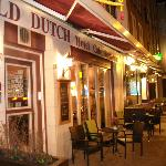 Hotel Old Dutch