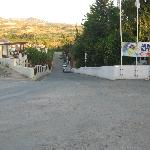 Aqua Sol Holiday Village Foto
