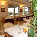 Fotografie: Vittorio Restaurant