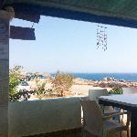 Taverna Agios Theodoros