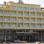 Hotel 02