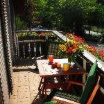 Foto di Hotel Restaurant Sonnenhof