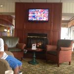 Foto de Clarion Hotel & Suites Hamden
