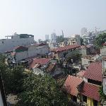 Über Hanoi