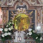 Cattedrale - l'Achiropita