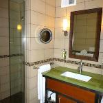 Bath - Suite #2