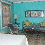 Room 1718