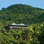 French House at Sugar Reef Bequia