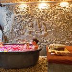 Rama Spa
