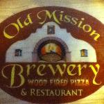 Photo of Old Mission Brewery
