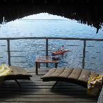 A paradise..........:):):):)