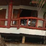 bungalow no 20