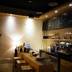 Photo of Terra Coffee House