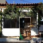 David's taverna