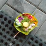 Bali Sorgawi Hotel Foto