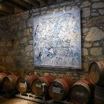 Del Dotto Vineyards & Winery (1)