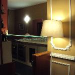 Hotel Urbani Torino - Bar