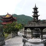Huangdaxian