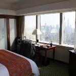 view 48th floor
