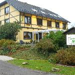 Photo of Hotel Butgenbacher-Hof
