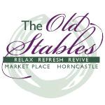 The Old Stables Coffee Shop